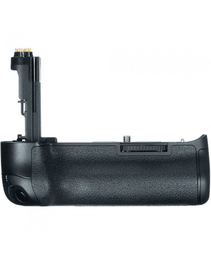 Canon BG-E11 Battery Grip for EOS 5D Mark III